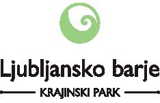 Javni zavod Krajinski park Ljubljansko barje