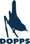 Društvo za opazovanje in proučevanje ptic Slovenije