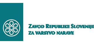 Zavod RS za varstvo narave